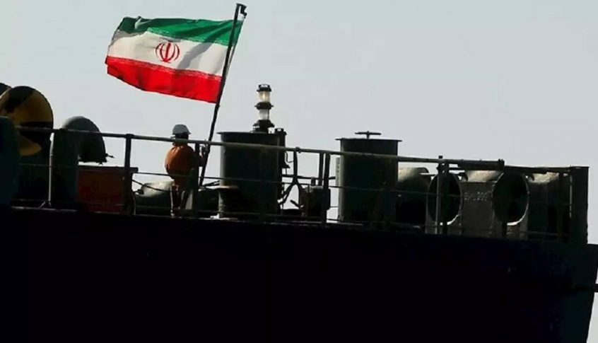 إيران: لا يوجد لدى طهران أي سبب للقيام بعملية ضد سفينة شحن إسرائيلية