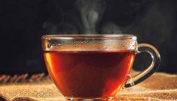 """إقالة وزيرة بسبب تحلية """"شاي الرئيس""""!"""