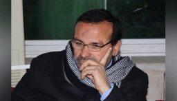 LBCI: واشنطن اطلقت رجل الاعمال اللبناني قاسم تاج الدين