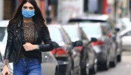 إيطاليا تسجل ارتفاعًا حادًا للإصابات اليومية بكورونا