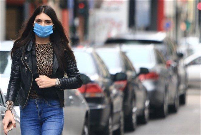 الصحة الإيطالية: تسجيل 331 وفاة و15486 إصابة جديدة بفيروس كورونا