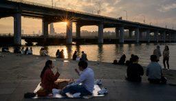 كوريا الجنوبية تخصص 26 مليار يورو لانعاش الإقتصاد المتضرر