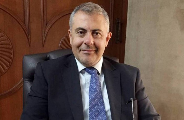 كتاب من محافظ بيروت الى وزارة الاقتصاد.. ماذا يتضمن؟