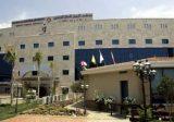 مستشفى الرسول الاعظم: قرار من قاضي الامور المستعجلة في بعبدا بخذف الاخبار المسيئة الى المستشفى