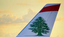نتائج فحوص رحلات إضافية وصلت إلى بيروت: 38 حالة إيجابية