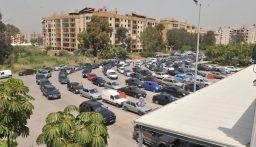 قطاع النقل البري: سنقفل مراكز المعاينة الميكانيكية الخميس المقبل