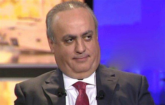 وهاب للمتحمسين: إقالة أو إستقالة سلامه تعني أن ال١٧ مليار ستنتقل إلى يد وسيم منصوري