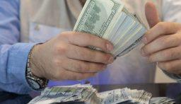 تجاوز الـ 15500.. الدولار في ارتفاع مستمر!