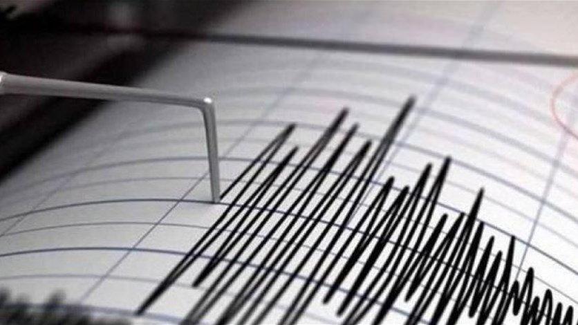 زلزال قوي في نورث كارولاينا الأميركية هو الأول من نوعه