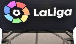 اليكم جدول ومواعيد مباريات المرحلة 28 من الدوري الإسباني