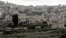 بلدية الماري والمجيدية باشرت اعادة تأهيل الانارة وخطة حراسة ليلية