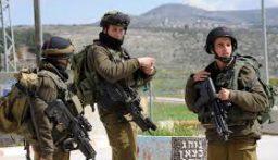 """الإقليم والإجراء """"الإسرائيلي"""" (سعاده مصطفى أرشيد – البناء)"""