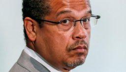 مدع: لا يزال من الممكن توجيه تهمة القتل من الدرجة الأولى في قضية فلويد
