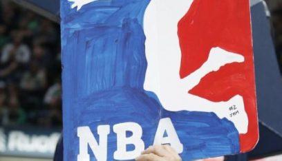 رابطة دوري السلة الأميركي ستصوت على خطة لاستئناف الموسم بمشاركة 22 فريقا