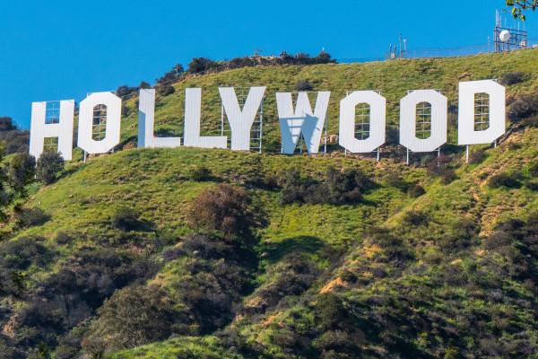 """هل تتخلى هوليوود عن مشاهد الأكشن و""""الإثارة""""؟"""