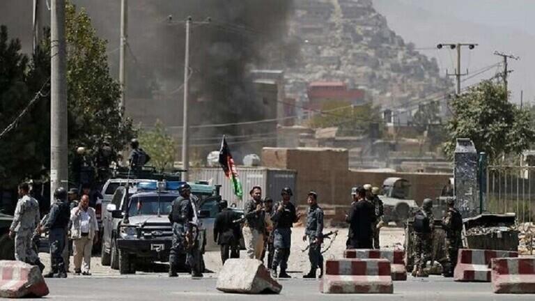 دايلي ميل: لمنع البذخ طالبان أمرت قادتها الاكتفاء بزوجة واحدة
