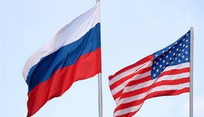 روسيا: علاقاتنا مع واشنطن بأدنى مستوى منذ الحرب الباردة
