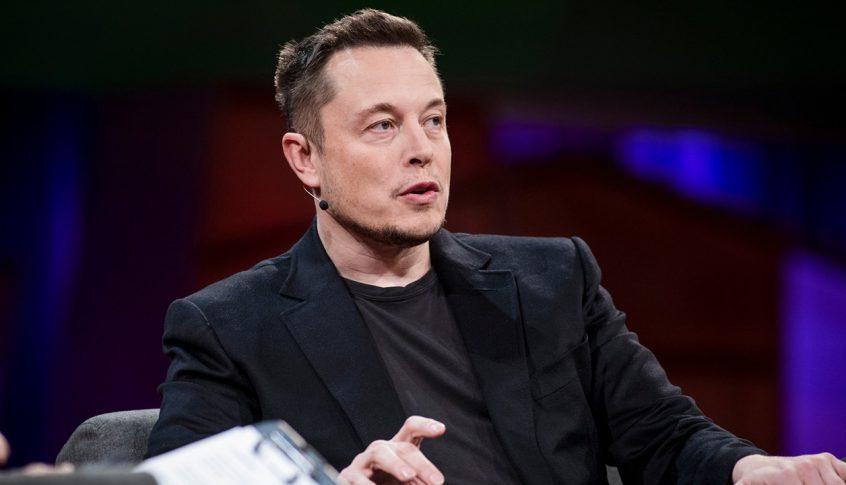 """مؤسس """"تسلا"""" يخسر 6 مليارات دولار بعد تراجع أسهم الشركة!"""