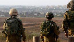 قائد المنطقة الشمالية بالجيش الإسرائيلي: سكان جنوب لبنان سيدفعون ثمن قتل حزب الله لجنودنا