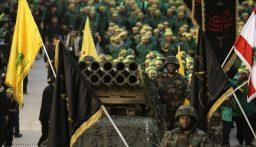 رئيس أركان إسرائيل: بحثنا مع الجانب الأميركي تعاظم قوة حزب الله العسكرية والصاروخية