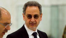 وزير الاقتصاد: قدرة لبنان المالية محدودة جداً