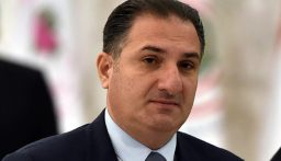 وزير الاتصالات يصدر قرارا بتعديل الاسعار الرسمية للخطوط الخلوية المميزة أرقامها
