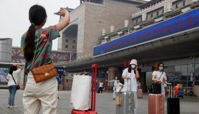 عالمة صينيّة تفجّر مفاجأة حول تفاصيل ظهور كورونا