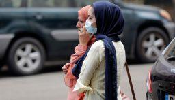 بلدية دير الزهراني: الاشتباه بإصابة ومتابعة حجر المخالطين
