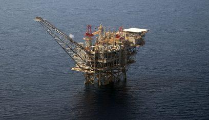 مصر تحذر: من يقترب من ثرواتنا في البحر المتوسط ستقطع رجله