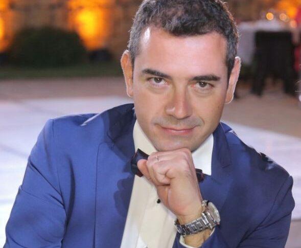 عقل: وحده جبران باسيل تكلم بصوت الأوادم مُطالباً بالأموال المنهوبة