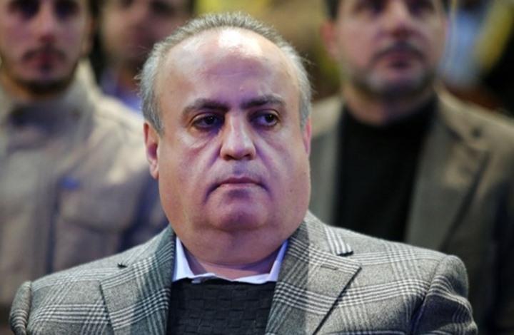 وهاب: أدعو الرئيس دياب للإستقالة!