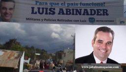 رئيس الدومينيكان الجديد… لبناني من عائلة كورونا