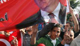 """تركيا في لبنان على خطى الإخوان المسلمين: """"التمكين"""" أوّلاً (فراس الشوفي-الاخبار)"""