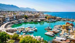 هل سيتمكن اللبنانيون من السفر الى قبرص قريبا؟
