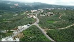 بلدية داربعتشار الكورة: للتقيد بالارشادات والابلاغ عن موعد وصول الوافدين