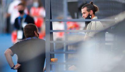 """الدوري الإنجليزي يغلق أبوابه أمام """"منبوذ"""" ريال مدريد"""