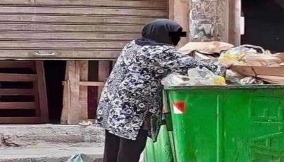 «الفقر المُدقع» يداهم اللبنانيين.. والبطالة إلى مستويات قياسية! (عمّار نعمة – اللواء)