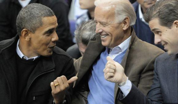 بايدن يطرح مزيجاً من أوباما وترمب (أمير طاهري – الشرق الأوسط)