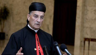 لماذا يتعارض الحياد مع الدستور اللبناني؟