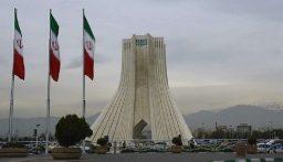 قائد الأمن الداخلي بإيران: القائمون على اغتيال فخري زادة سينالون عقابهم