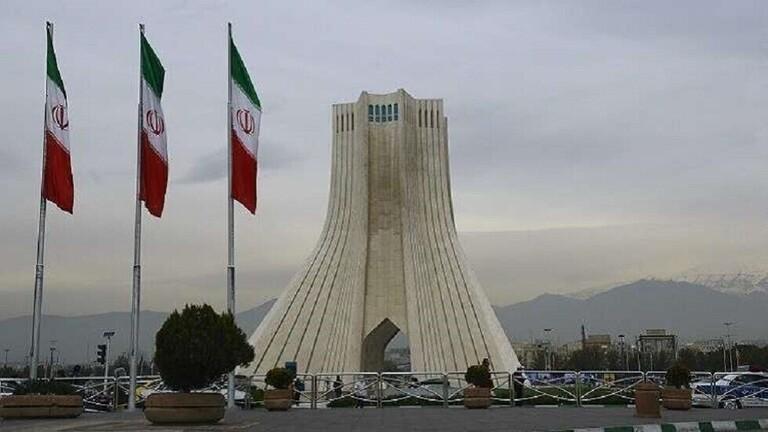 طهران نفت وقوع انفجار في موقع نووي في مدينة يزد
