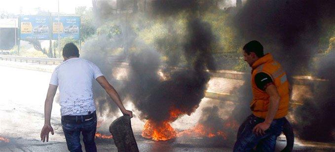 """""""الحزب"""" أبلغ من يهمهم الأمر: لن نترك لبنان يسقط وشعبه يجوع.. ولن ندعه يتهاوى بأيادي هواة في السياسة"""
