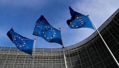 أوروبا ومساعدات كورونا.. أين تذهب الـ750 مليار يورو؟