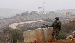 هل سينجو لبنان من حرب؟