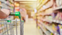 إستعدوا لخفض أسعار المواد الغذائية اعتباراً من هذا الاسبوع!