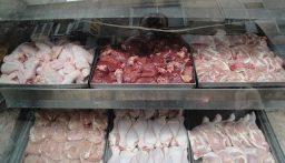 كيف سينعكس الدعم على سعر لحم الدجاج؟