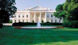 واشنطن ستضغط الى الحدّ الأقصى (جوني منير – الجمهورية)
