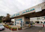 مستشفى الحريري: لا وفيات و27 حالة حرجة