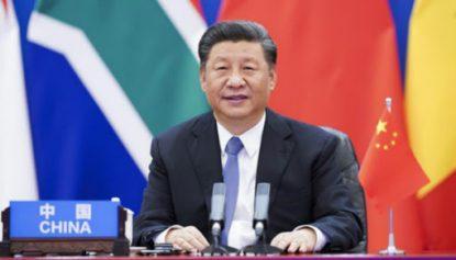 مبعوث الصين الخاص بالشرق الأوسط: سنساعد لبنان بمليون دولار بشكل عاجل