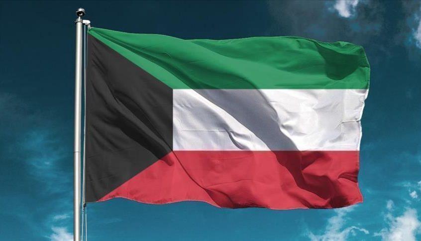 """""""رويترز"""" عن وزارة الخارجية الكويتية: السفارة الكويتية في لبنان تدعو مواطنيها هناك إلى المغادرة وتحث الراغبين في السفر على التريثc"""